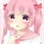 id:miimii_POINT