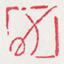 id:miitohikari
