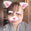 miiy_430