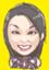 id:mika-shimosawa
