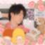 id:mika0410-----yuri1130