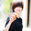 mika_ishii