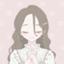 id:mika_kmr