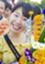 mikachanko4281196