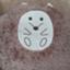 mikamika800121