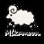 mikamoon