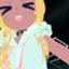 id:mikansuke