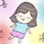 id:mikatamamo