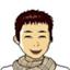 id:mikawajin