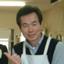 id:mikawakougei