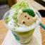 id:mikazuki-rin358