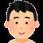 id:mikeakazu97200026