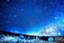 id:mikeneko_01181985