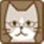 id:mikeshima