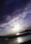 id:mikesugiyama
