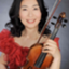 miketta-violinista