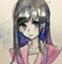 id:mikichi_224