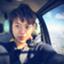 id:mikikenji