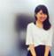 id:mikikomatsu