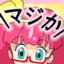 id:mikimomo