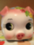 id:mikioffice