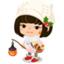 id:mikipuri-channel