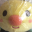 id:mikiyama