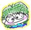 id:mikkabouzugadame