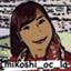 mikoshi_oc_la