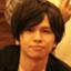 mikoto7569325