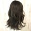 id:mikoto_life
