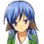 id:mikoto_mizu