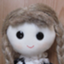 id:mikotoba-sono