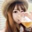 id:miku714