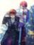 id:mikumiku0214