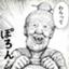 id:mikuri814
