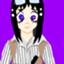 id:mikuru63