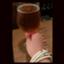 mikyan_beer