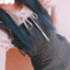 id:milcream