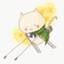 id:milksuki999