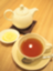 milktea-teatime