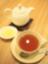 id:milktea-teatime