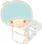 id:milkteatochocolate