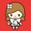 id:milkychack