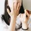 mima_jw