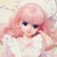 id:miman827