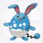 id:miman_Pokemon