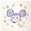 id:mimi-nya