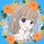 id:mimi_diet