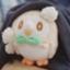 mimikyu_X3